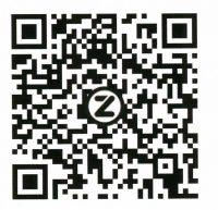 Operation Healing Hands-Zapper-Donate