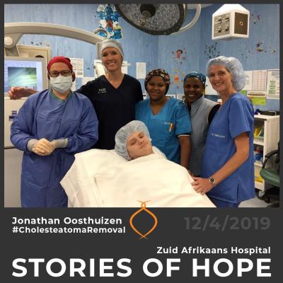 Operation Healing Hands-2019-Jonathan Oosthuizen