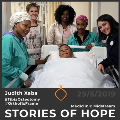 Operation Healing Hands-2019-Judith Xaba