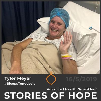 Operation Healing Hands-2019-Tyler Meyer