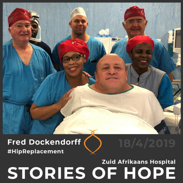 Operation Healing Hands-2019-Fred Dockendorff