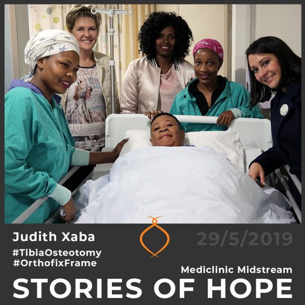 Operation Healing Hands-2019-Judith Xaba