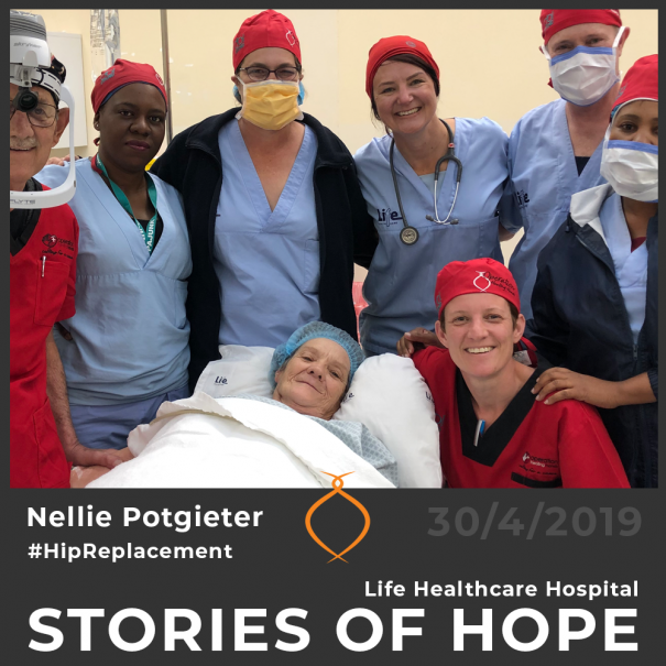 Operation Healing Hands-2019-Nellie Potgieter